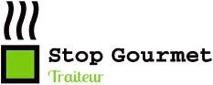 Stop Gourmet